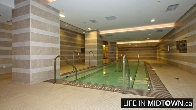 LifeInMidtown-Condos-70-Roehampton-Pool