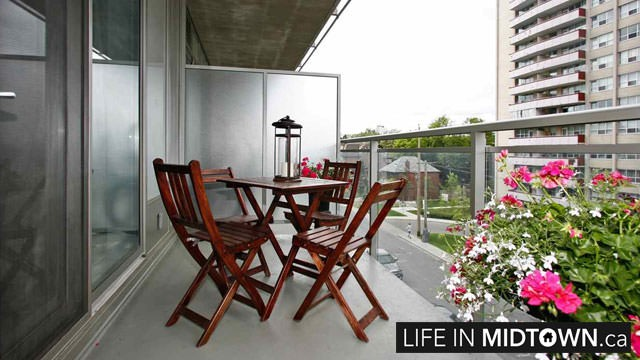 LifeInMidtown-Condos-83-Redpath-Balcony