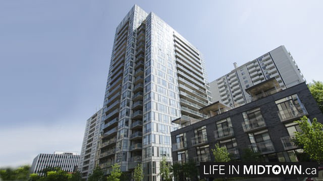 LifeInMidtown-Condos-83-Redpath-Exterior