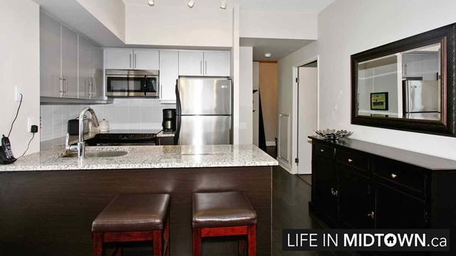 LifeInMidtown-Condos-83-Redpath-Kitchen2