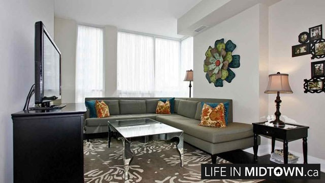 LifeInMidtown-Condos-83-Redpath-Living-Room