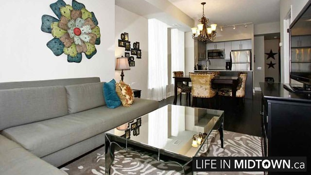 LifeInMidtown-Condos-83-Redpath-Living-Room4