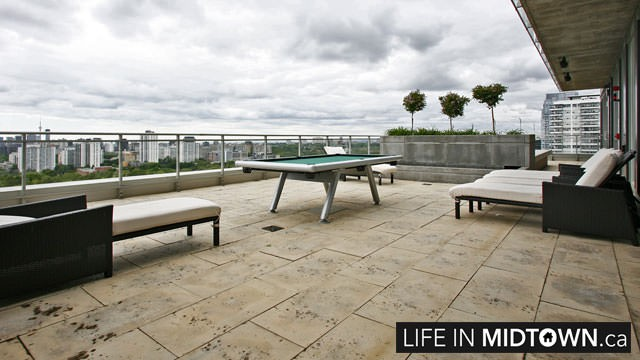 LifeInMidtown-Condos-83-Redpath-Rooftop-Terrace-2