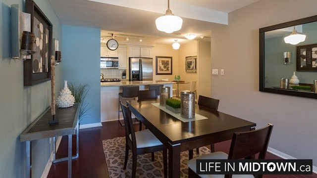 LifeInMidtown-Condos-900-MountPleasant-Dining3