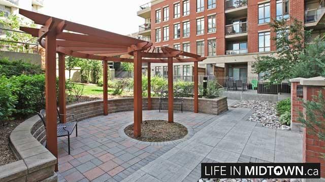 LifeInMidtown-Condos-900-MountPleasant-Exterior2