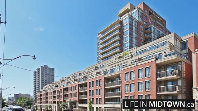 LifeInMidtown-Condos-900-MountPleasant-Exterior3