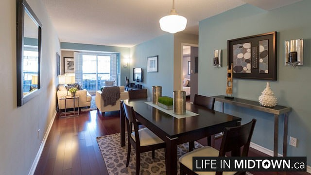 LifeInMidtown-Condos-900-MountPleasant-Living-Dining