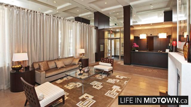 LifeInMidtown-Condos-900-MountPleasant-Lobby2