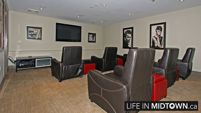 LifeInMidtown-Condos-900-MountPleasant-Theatre