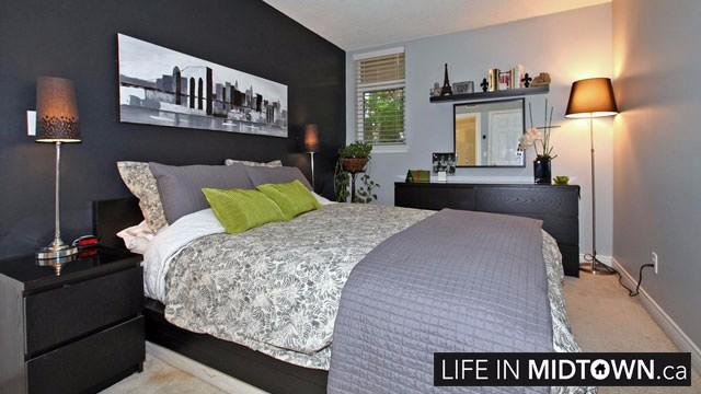LifeInMidtown-Condos-Redpath-Lillian-Townhouses-Bedroom