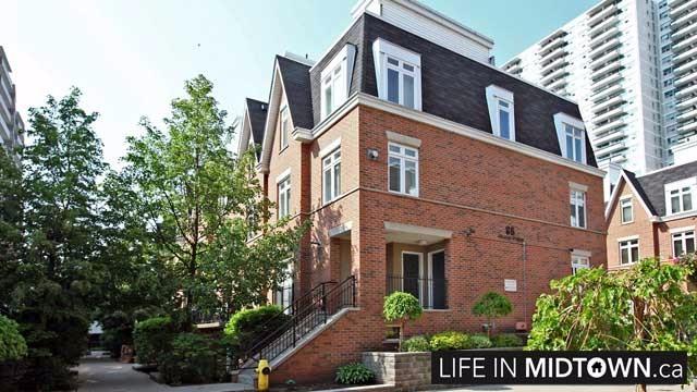 LifeInMidtown-Condos-Redpath-Lillian-Townhouses-Exterior3