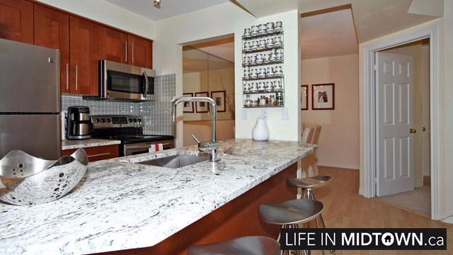LifeInMidtown-Condos-Redpath-Lillian-Townhouses-Kitchen