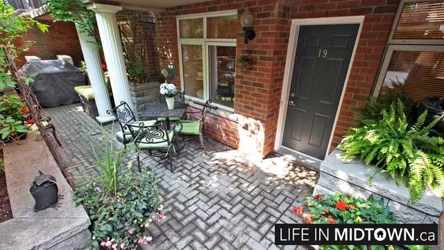 LifeInMidtown-Condos-Redpath-Lillian-Townhouses-Terrace2