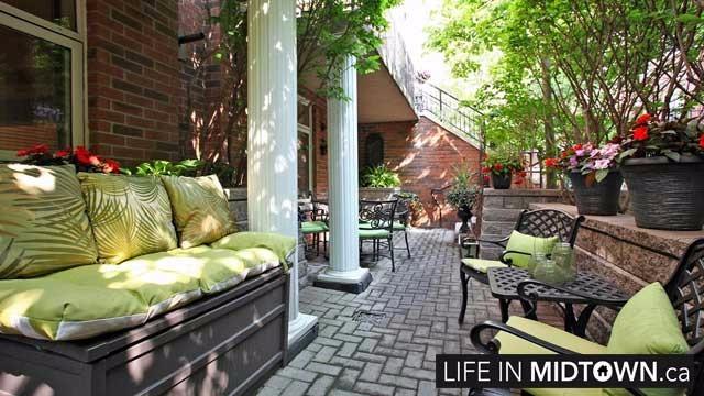 LifeInMidtown-Condos-Redpath-Lillian-Townhouses-Terrace3