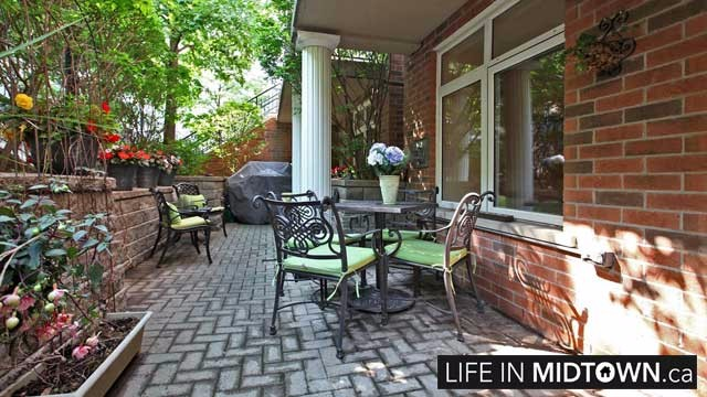 LifeInMidtown-Condos-Redpath-Lillian-Townhouses-Terrace4