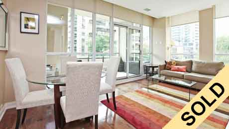 Life-In-Midtown-Listings-88-Broadway-Suite-315-Sold