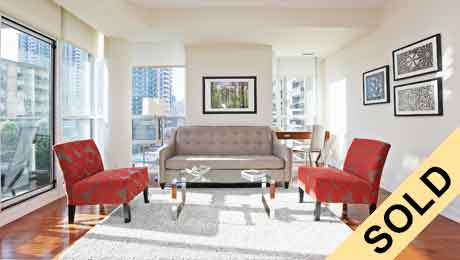 Life-In-Midtown-Listings-88-Broadway-Suite-612-Sold