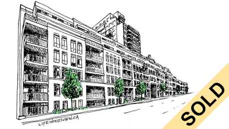 Life-In-Midtown-Listings-900-MountPleasant-Suite-113-Sold