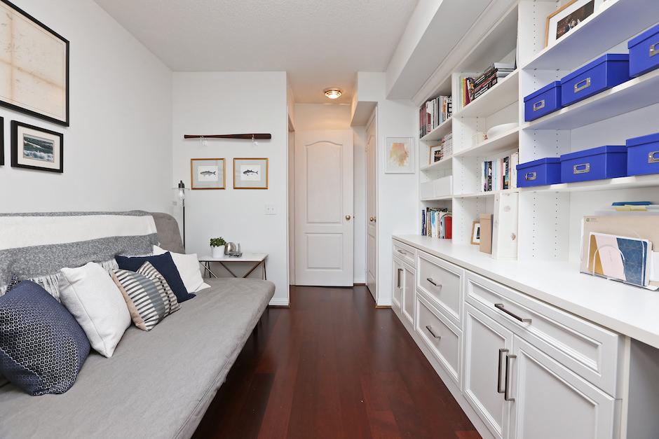 2nd Bedroom 3
