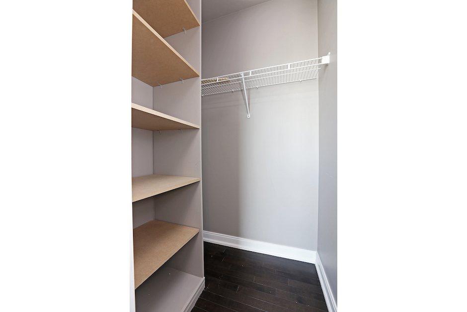 2nd Bedroom Closet copy