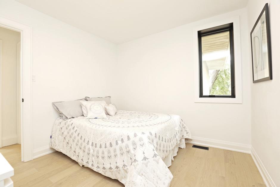 2nd Bedroom 2 – revised