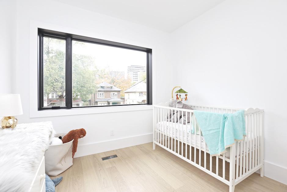 3rd Bedroom 1 – revised