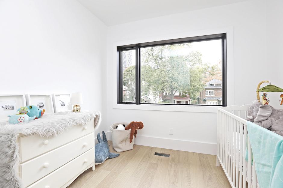 3rd Bedroom 2 – revised