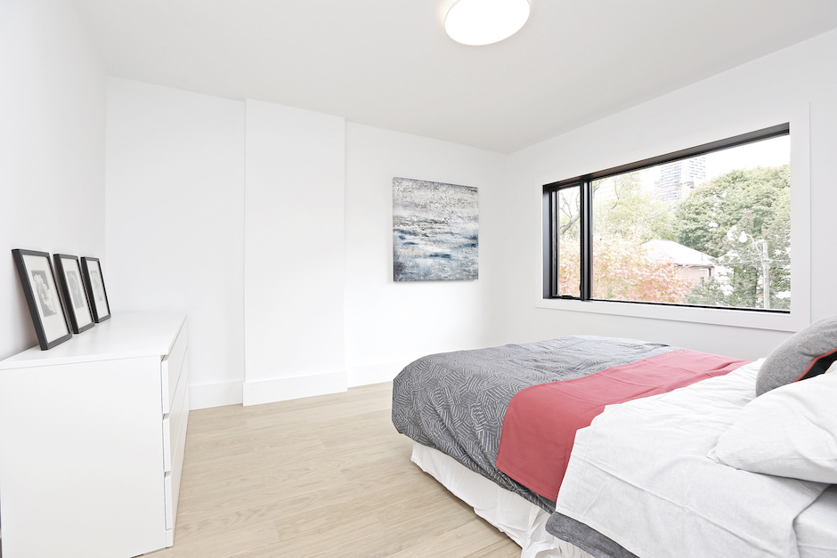 4th Bedroom 1 – revised