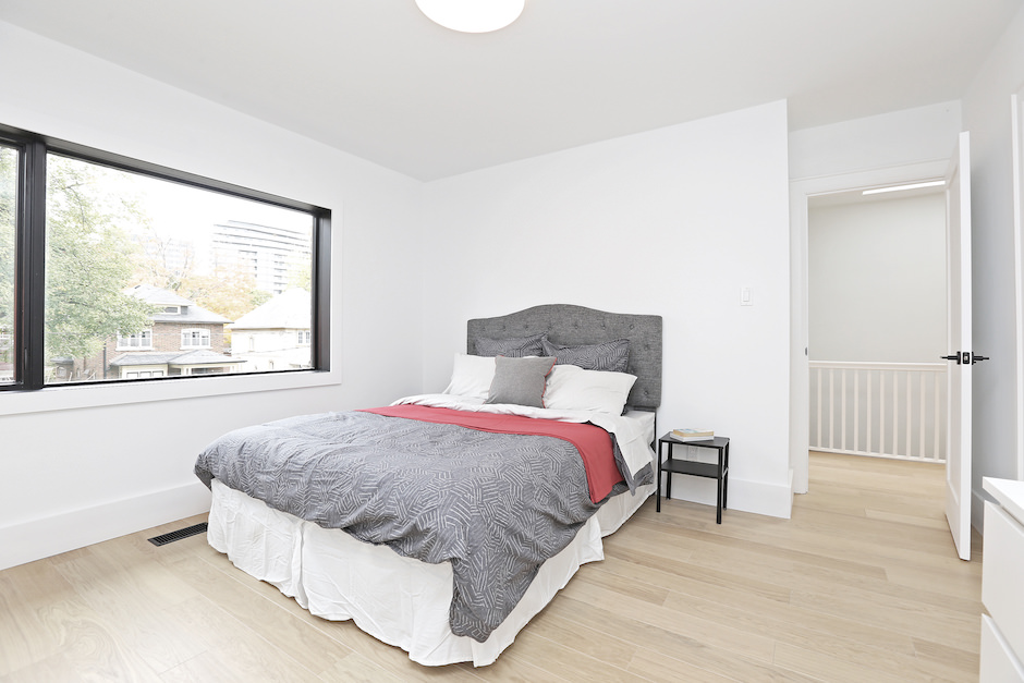 4th Bedroom 2 – revised