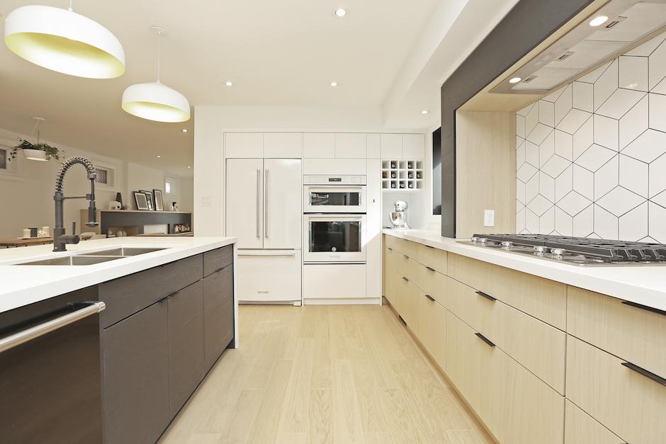 Kitchen 6 revised