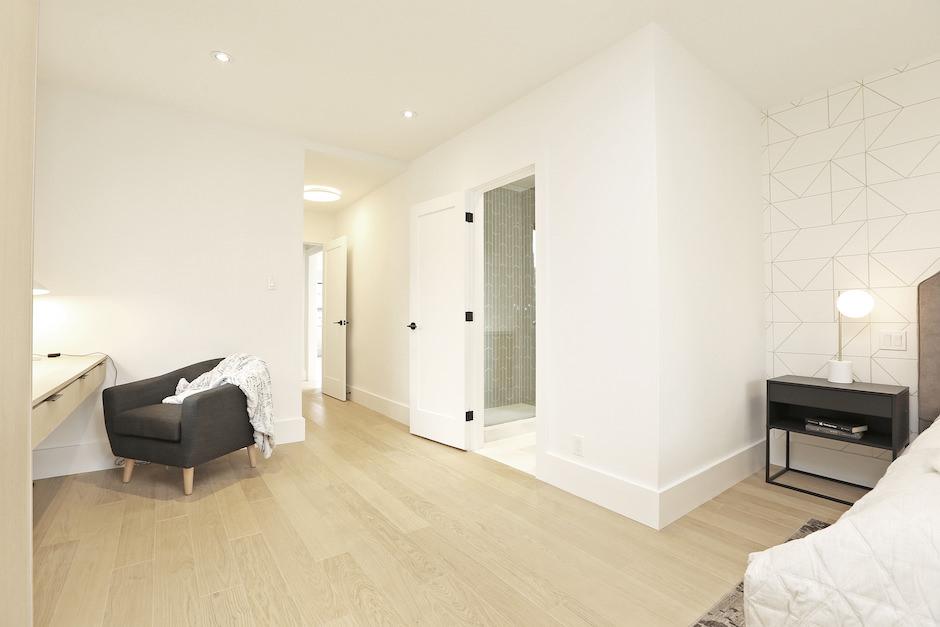Master Bedroom 4 – revised