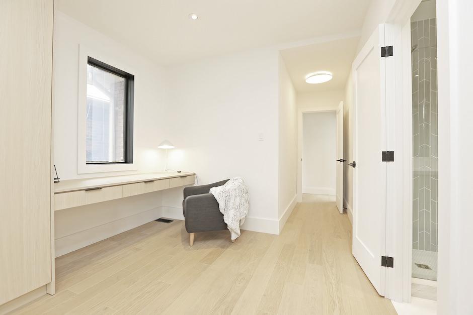 Master Bedroom 5 revised