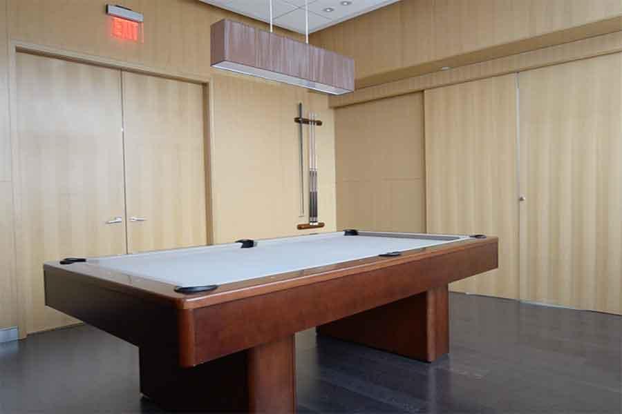 n---25-Broadway---Billiards---2