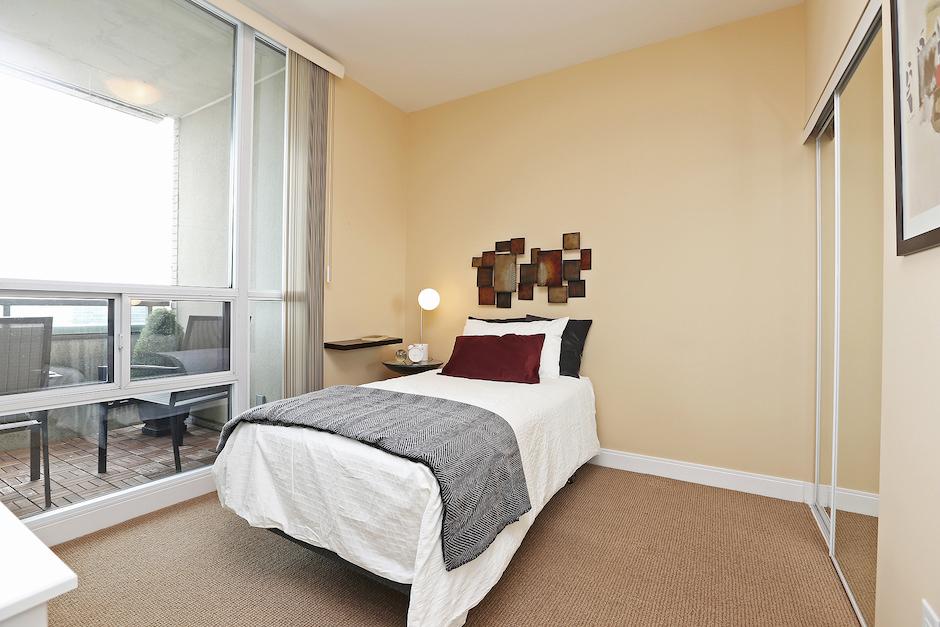 2nd Bedroom 1