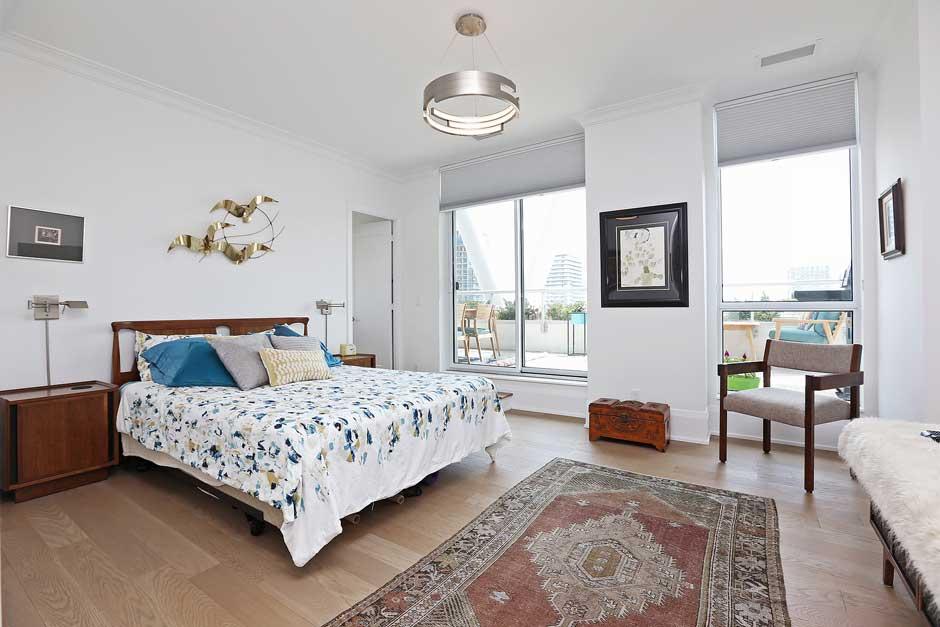 Primary-Bedroom-1