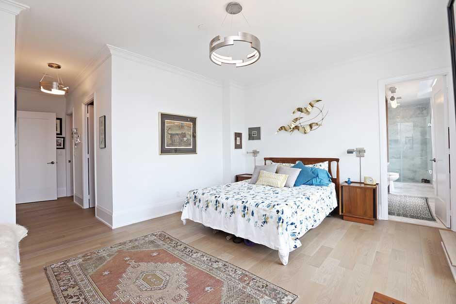 Primary-Bedroom-3