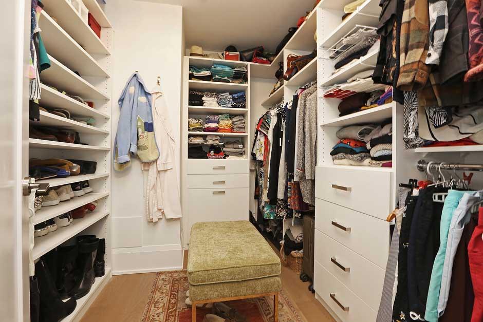 Primary-Bedroom-Closet-1