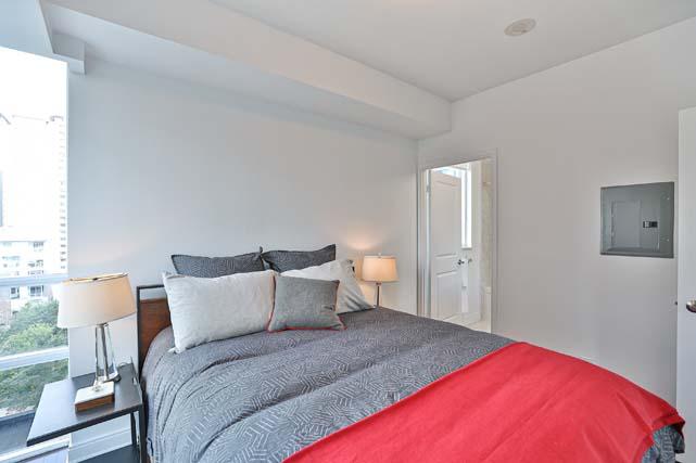 25_Master Bedroom